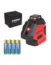 Pro laser krzyżowy 1V360H 3-01-06-L1-073