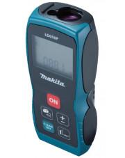 Makita dalmierz laserowy LD050P