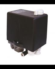 Adler wyłącznik ciśnieniowy FPresostat MDR3-16A