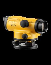 Nivel System niwelator optyczny N32x