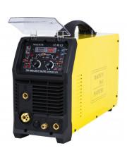 Magnum spawarka inwerterowa THF MIG 202P AC/DC Synergia