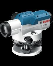 Bosch niwelator optyczny GOL 20 D 061599404R