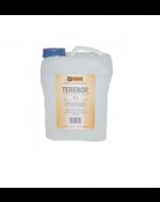 Fanar preparat do gwintowania Terebor 5l T0-100-110-5000