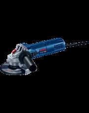 Bosch szlifierka kątowa GWS 9-125 S 0601396102