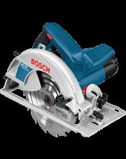 Bosch pilarka tarczowa GKS 190 0601623000