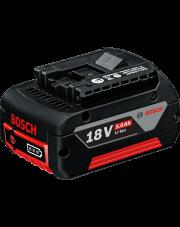 Bosch akumulator GBA 18V 5.0Ah 1600A002U5