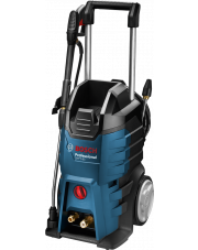 Bosch myjka wysokociśnieniowa GHP 5-65 0600910500
