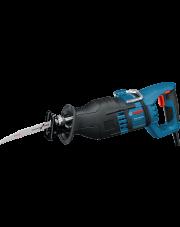 Bosch piła szablasta GSA 1300 PCE 060164E200