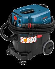 Bosch odkurzacz przemysłowy GAS 35 LAFC 06019C3200