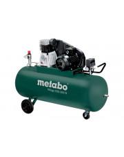 Metabo sprężarka Mega 520-200 D 601541000