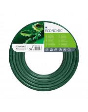 Cellfast wąż ogrodowy 1