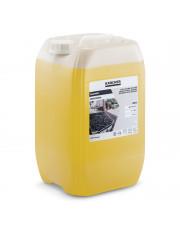 Kärcher aktywny środek czyszczący RM 81 ASF 20l 6.295-557.0