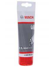 Bosch smar do końcówek trzpieni wierteł i dłut SDS 100g 2608002021
