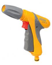 Hozelock pistolet strumieniowy ze złączką 2682