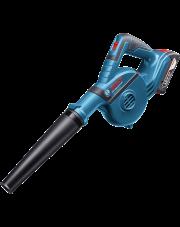 Bosch dmuchawa akumulatorowa GBL 18V-120 06019F5100