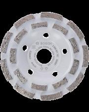 Bosch diamentowa tarcza garnkowa Expert for Concrete 125x22,23x5mm 2608601762
