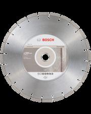 Bosch diamentowa tarcza tnąca Standard for Concrete 350x25,40x2,8x10mm 2608603806