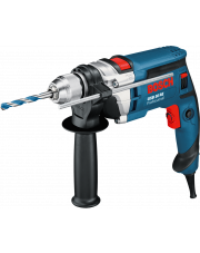 Bosch wiertarka udarowa GSB 16 RE 060114E500