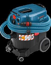 Bosch odkurzacz przemysłowy GAS 35 M AFC 06019C3100