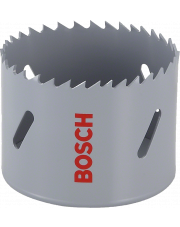 Bosch otwornica HSS-Bimetal 114mm do adapterów standardowych 2608580444