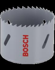 Bosch otwornica HSS-Bimetal 121mm do adapterów standardowych 2608580445