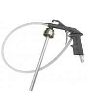 Adler pistolet do zabezpieczeń antykorozyjnych 0205.7