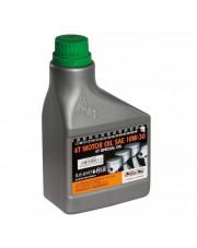 Oleo-Mac olej wielosezonowy do kosiarek 0,6l 001001550