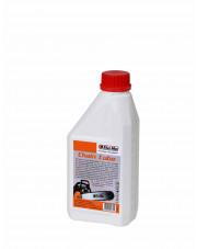 Oleo-Mac olej do łańcucha 1l 3555010