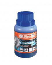 Oleo-Mac olej Eurosint 2 Evo 0,1l 3555026