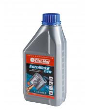 Oleo-Mac olej Eurosint 2 Evo 1l 3555027