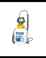 Hozelock opryskiwacz ciśnieniowy 5l Standard 4230