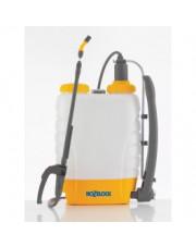 Hozelock opryskiwacz ciśnieniowy plecakowy Plus 12l 4712