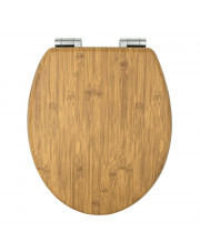 AWD Interior deska sedesowa Bamboo wolnoopadająca AWD02181598