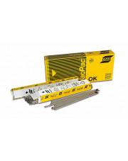 Esab elektroda spawalnicza OK 63.30 4,0x350mm 4,3kg