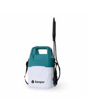 Keeper opryskiwacz akumulatorowy plecakowy Forest 5 OTH-GSK13965
