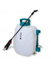 Keeper opryskiwacz akumulatorowy plecakowy Forest 10 OTH-GSK7752