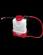 Pulmic opryskiwacz akumulatorowy plecakowy Pegasus 15 Industrial Viton OTH-GSP14187