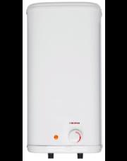 Biawar bezciśnieniowy ogrzewacz wody OW-10B 10611
