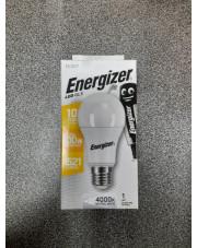Energizer żarówka Led E27 100W neutralna