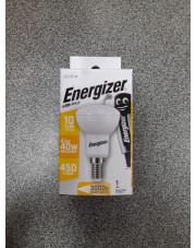 Energizer żarówka led E14 40W R50 ciepła