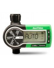 Rain Bird cyfrowy regulator czasowy 1ZEHTMR na końcówkę węża 7029029