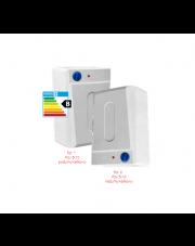 Galmet elektryczny ogrzewacz wody Fox 10l podumywalkowy 01-010070