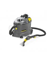 Kärcher urządzenie sprzątające Puzzi 8/1 C 1.100-225.0