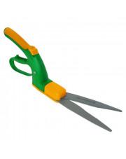 Gruntek nożyce do trawy Jerzyk teflon 380mm 295304380