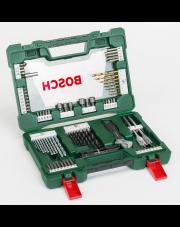 Bosch zestaw V-Line 83-elementowy 2607017193