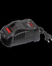 Bosch szybka ładowarka Li-Ion GAL 1880 CV 2607225922