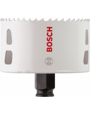 Bosch piła otwornica Progressor for Wood and Metal 86mm 2608594234