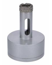 Bosch diamentowa przecinarka Best for Ceramic Dry Speed 14x30 z systemem X-LOCK 2608599027