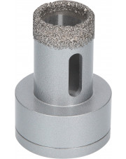 Bosch diamentowa przecinarka Best for Ceramic Dry Speed 25x35 z systemem X-LOCK 2608599031