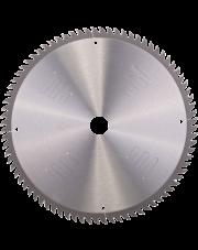 Bosch tarcza pilarska Optiline Wood 305x30x3,2mm 2608641769